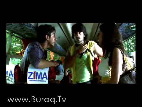 Love Sex Aur Dhokha