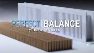 Tamarack Technologies Perfect Balance Install Video