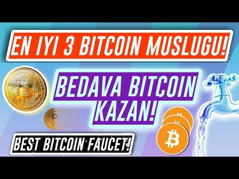 Megrendelés flow trading bitcoin