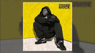 Dizzee Rascal | Left In Da Corner (Mixtape)