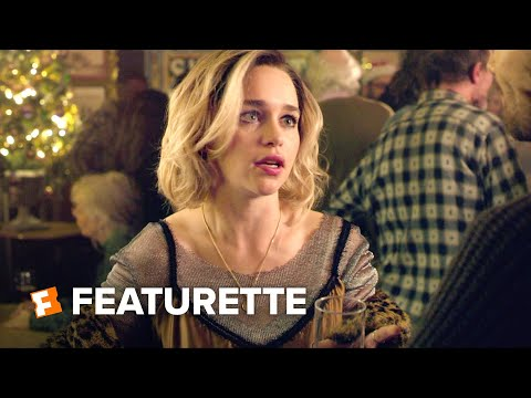 Last Christmas Featurette - George Michael (2019) | Movieclips Coming Soon