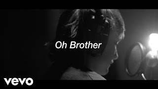 SOAK - Oh Brother (Solo Session)