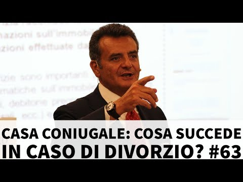 Industria del sesso commerciale