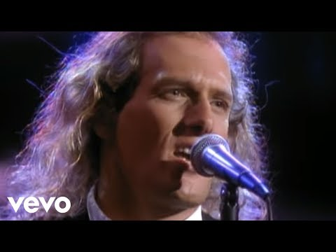 To Love Somebody (Song) by Michael Bolton