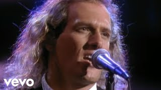 <b>Michael Bolton</b>  To Love Somebody