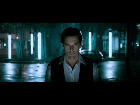 Daybreakers (VF) - Bande Annonce