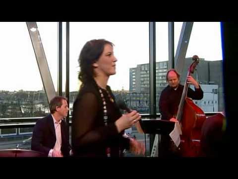 play video:Fay Claassen - Too Darn Hot