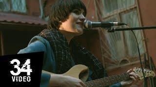 34 Music Sessions: Аня Жданава
