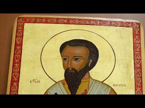 Gréckokatolícky magazín - 221. vydanie