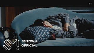 [STATION 3] MINHO 민호 'I'm Home (그래)' MV Teaser