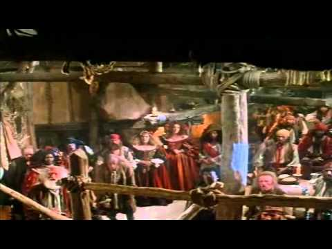Download Pirates Roman Polanski 1986   FR certifié HD Mp4 3GP Video and MP3