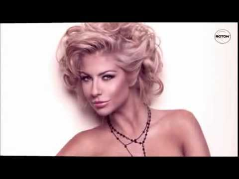 Andrea feat. Gabriel Davi - Only You (Dj Murat BK Remix)