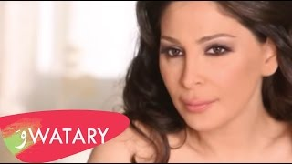 تحميل اغاني Elissa - Helm El Ahlam / إليسا - حلم الأحلام MP3
