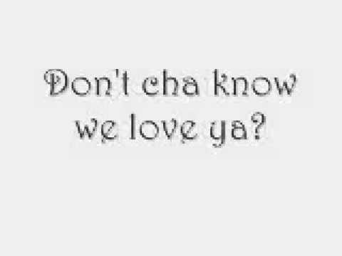 Lyrics - Part 31 Tupac- Dear Mama - Wattpad