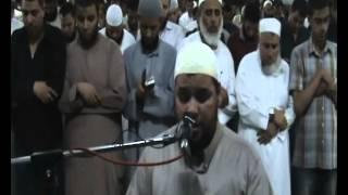 سورة البقرة  | الشيخ عبد الله كامل