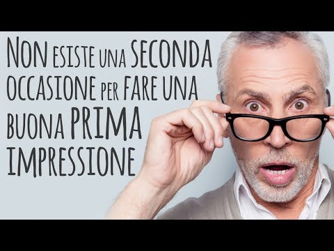 Sesso russo con succosa video madre