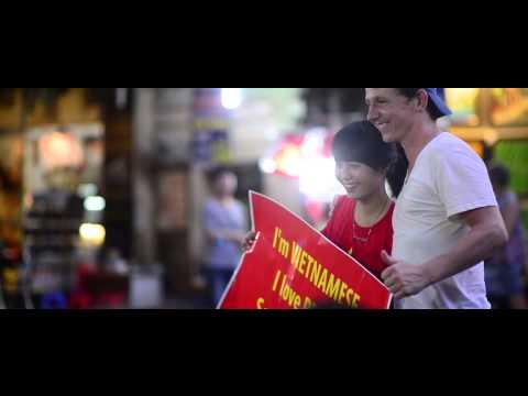 Nữ sinh Hà Nội xinh đẹp và clip