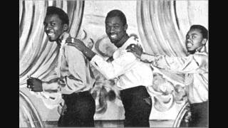 The Ethiopians-Come On Now