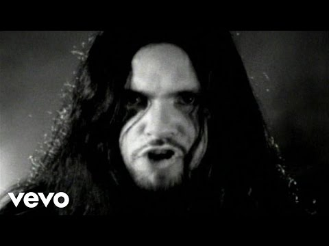 Prong - Unconditional online metal music video by PRONG
