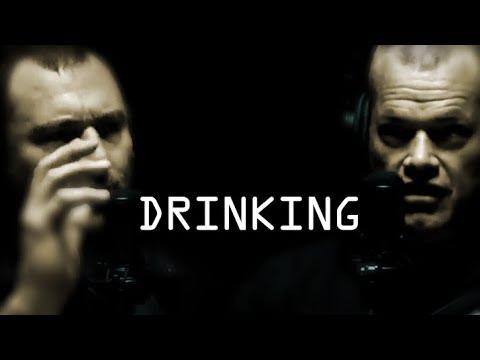 Smettere di bere per 30