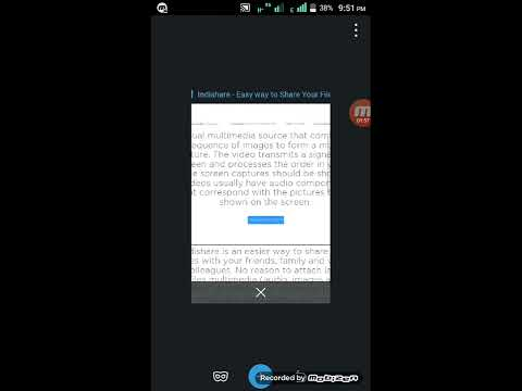 How to download captain America civil war HD movie only 200mb in hindi