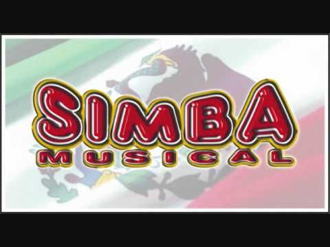 "Simba Musical ""Oasis de Amor"""