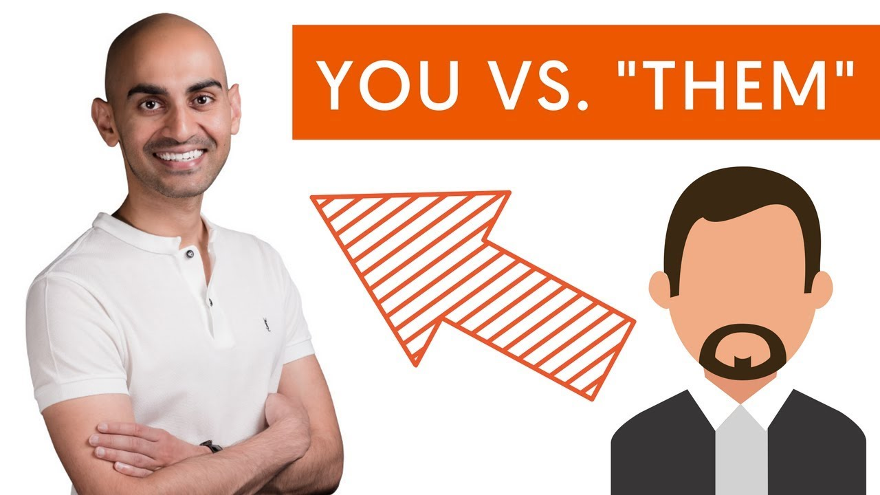 How to Differentiate Your Product from Your Competitors