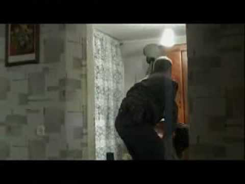 Sex-Video mit einer schönen Frau für 45