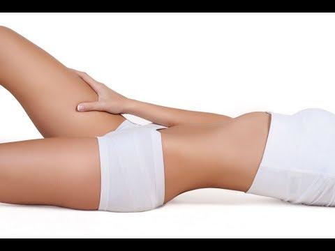 Бесплатные психологические тесты для похудения