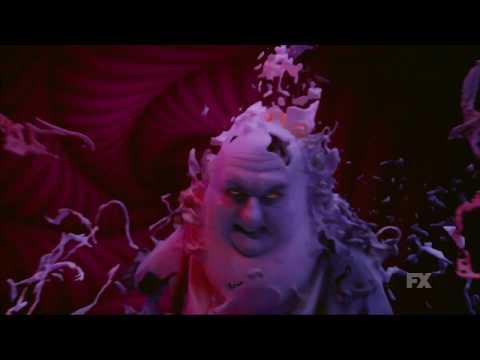 Legion Season 3 (Teaser 'Daisy Chain')