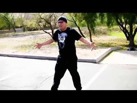 """send me an angel"" off the navajotimes mixtape"