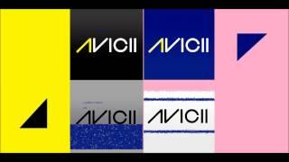 The Nights (Felix Jaehn Remix) - avicii / fine speed