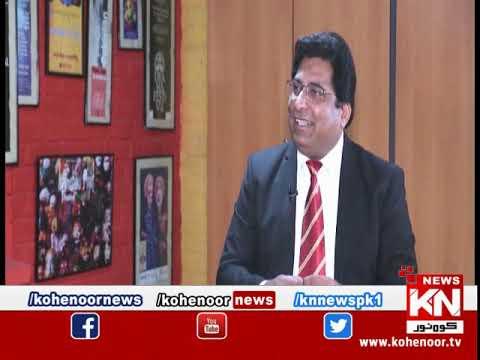 Ru Baru 01 February 2020 | Kohenoor News Pakistan