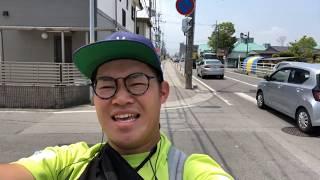 【生おっさん】~江頭町~