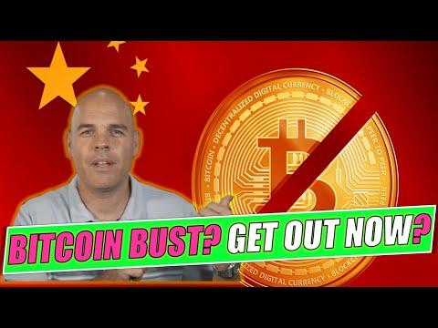 Bitcoin malaysia 2021