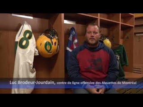 Luc Brodeur-Jourdain