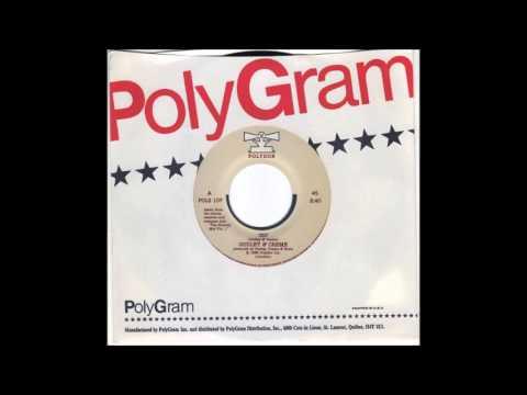 Godley & Creme * Cry    1985      HQ