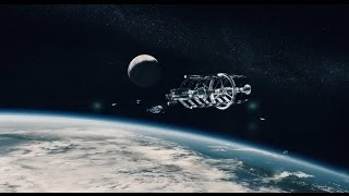 Civilization: Beyond Earth. List of all tech,affinity,wonders and victories quotes.