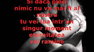 Abrazame - Julio Iglesias - romanian translation
