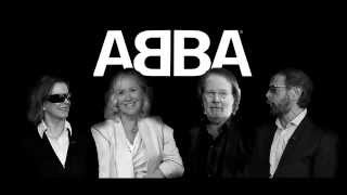 ABBA -  Move On (English vs Spanish Remix)