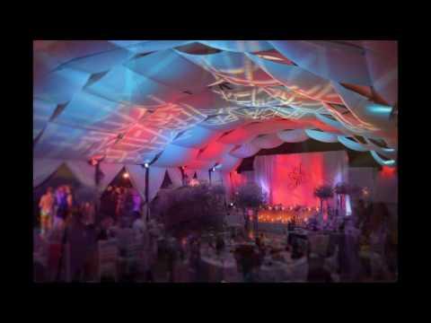 """SEMRI - Організація весілля """"під ключ"""", відео 31"""