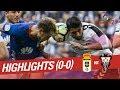 Resumen de Real Oviedo vs Albacete Balompié (0-0) - Vídeos de Tim del Real Oviedo