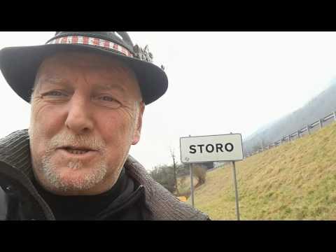 Rispondo alle offese di Masera Federico rivolte alla Schützenkompanie Trient/Compagnia Schützen di Trento pubblicate dal giornale Adige il 12 febbraio 2017.