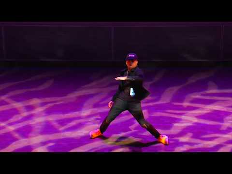 Download City Dance Onstage 2018 | Kida The Great And New Generation 916 HD Mp4 3GP Video and MP3