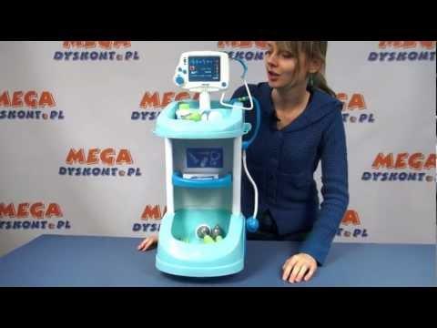Ciśnieniomierz elektroniczny