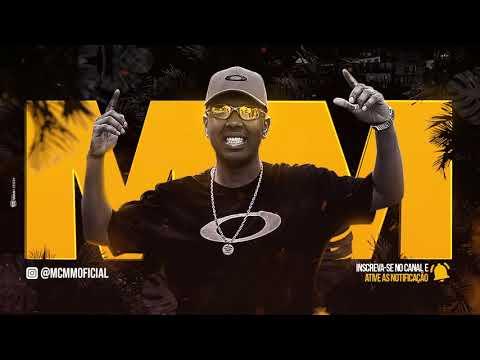 MC MM - Quando Ela Mexe o BumBum (Áudio Oficial) Dj Rhuivo