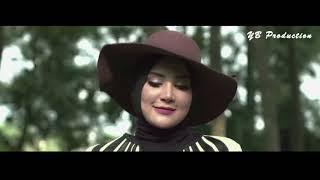 Yessy Bintang  - KU BERSYUKUR ( Official Music Video )
