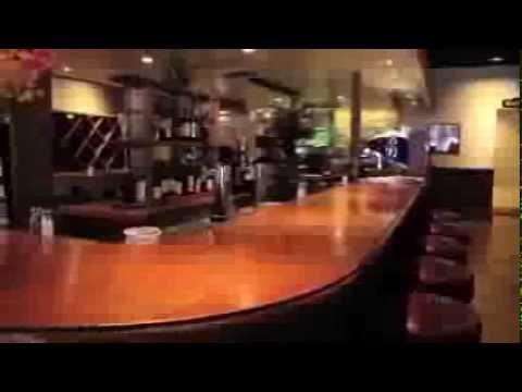 Bosko's Trattoria Video - Calistoga, CA