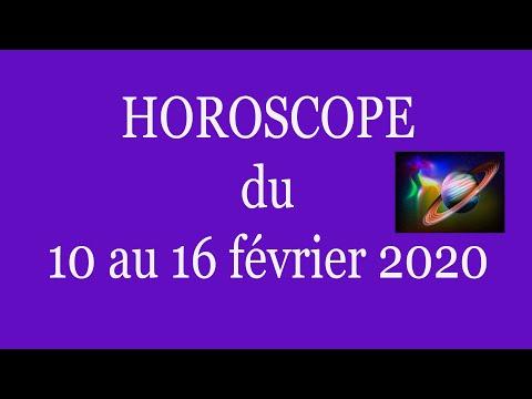 Rencontre femme marocaine paris
