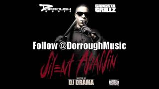 "Dorrough Music ""PREACH"" ft. 2Chainz & Yo Gotti Prod. by Nitti"